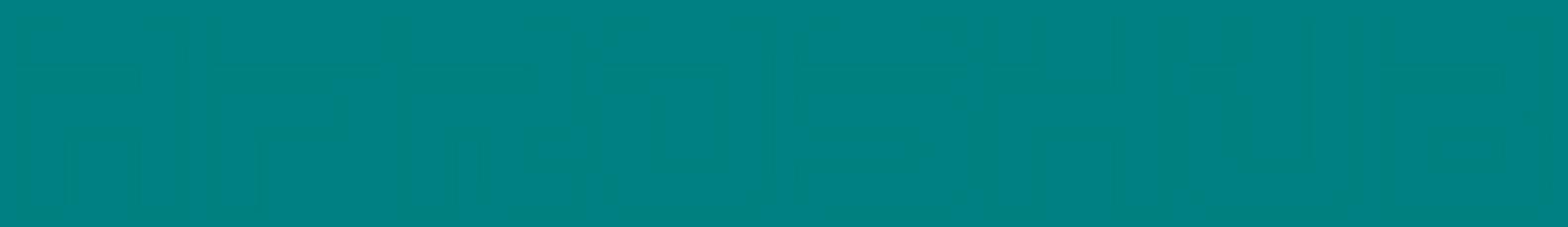 Afroshub Logo