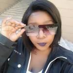 Ndivhuho Ndie Profile Picture