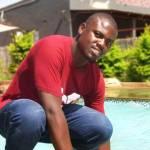 Theo Nkosi Profile Picture