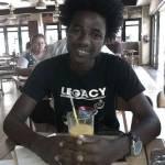 Sihle Mazibuko Profile Picture
