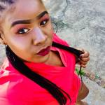 Nosipho Dlamini profile picture