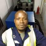 Roadwell Ngomane Profile Picture