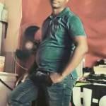 Khayelihle Vusimuzi profile picture