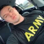 Malachovski Scott profile picture