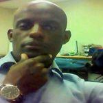 Zwelakhe Msuthu Profile Picture