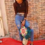 Doratty224 Profile Picture