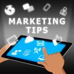 Online Marketing Tips Profile Picture