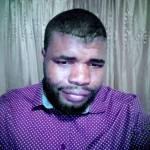 Immani Shao Profile Picture