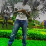 ntuyenabo sarathiel Profile Picture