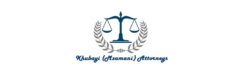 Khubayi (Mzamani) Attorneys Cover Image