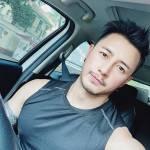 patoberish Profile Picture