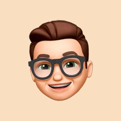 Armel MOURIMAM  MOUKALA Profile Picture